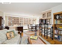 315 West 70th Street, Apt. 9A, Upper West Side
