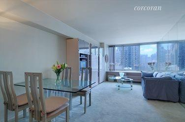 404 East 79th for Sale #745037