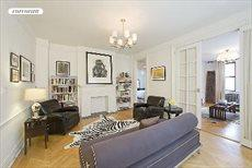 885 West End Avenue, Apt. 12D, Upper West Side