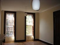 125 Washington Avenue, Apt. A, Clinton Hill
