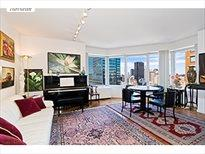 150 West 56th Street, Apt. 3407, Midtown West