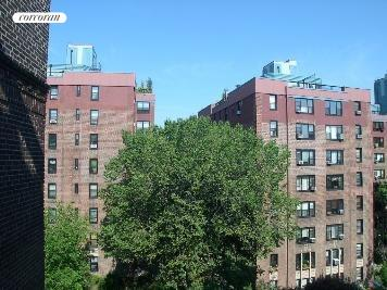 Corcoran 50 park terrace east apt 7e inwood real for 50 park terrace east