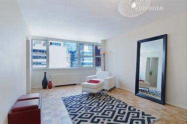 200 East 58th for Sale #391005
