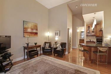 120 East 87th for Sale #467481