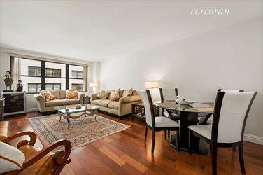 225 East 57th for Sale #959391