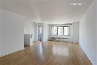85 Eighth Ave for Sale #309343