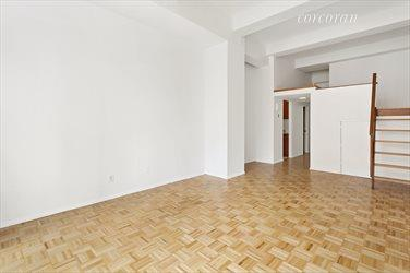 310 East 46th for Sale #387899