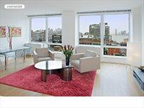 450 West 17th Street, Apt. 1708, Chelsea