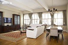 130 West 30th Street, Apt. 8B, Chelsea