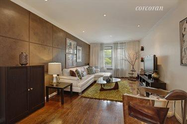 340 HAVEN AVE for Sale #615369