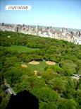 1 Central Park West, Apt. 45C, Upper West Side