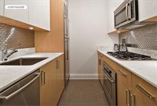 211 East 51st Street, Apt. 3B, Midtown East