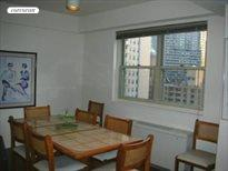 345 East 56th Street, Apt. 19E, Midtown East
