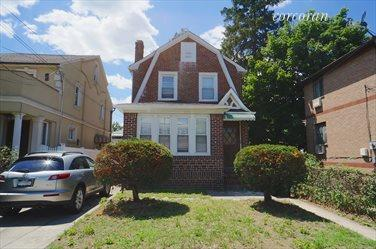 42-12 195th for Sale #135898