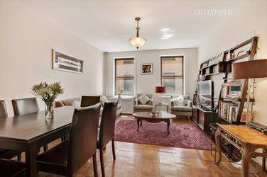 70 HAVEN AVE for Sale #412153