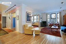 340 West 86th Street, Apt. 4BE, Upper West Side