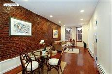 658 Park Place, Apt. 8, Crown Heights