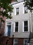 248 12th street, Park Slope