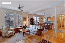 133 8th Avenue, Apt. 2 C/D, Park Slope