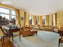 188 East 76th Street, Apt. 8A, Upper East Side