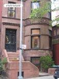 553 2nd Street, Apt. 11215, Park Slope