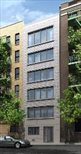 459 West 44th Street, Apt. TOWNHOUSE, Clinton