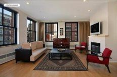 639 Hudson Street, Apt. 3, West Village