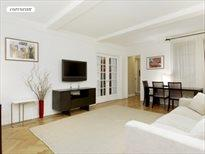 41 West 72nd Street, Apt. 2A, Upper West Side