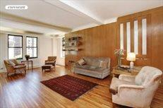 21 East 90th Street, Apt. 6B, Carnegie Hill