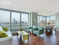 30 West Street, Apt. 20A, Battery Park City