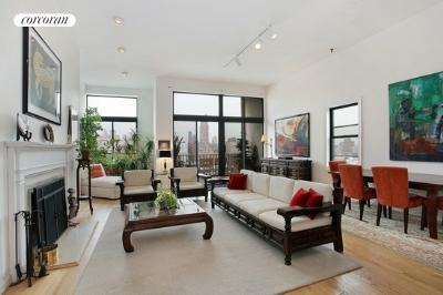 30 West 86th ST.
