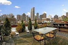 35 West 71st Street, Apt. 2, Upper West Side