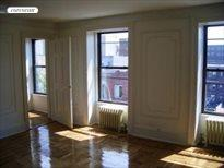 417 Grand Street, Apt. 4, Williamsburg