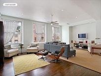 126 West 22nd Street, Apt. 11N, Chelsea