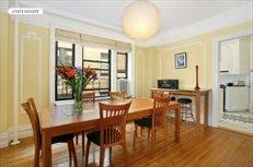 40 West 84th Street, Apt. 7B, Upper West Side