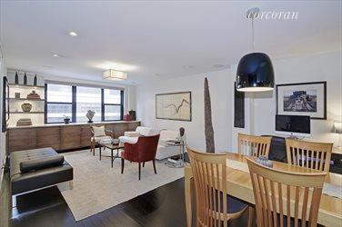 235 East 57th for Sale #605371