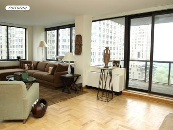62 West 62nd ST.