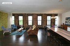 254 East 7th Street, Apt. 15-16, East Village