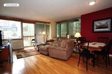235 East 40th Street, Apt. 4C, Murray Hill