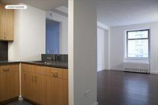 100 West 58th Street, Apt. 4C, Midtown West