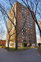 33-55 14th for Sale #577888