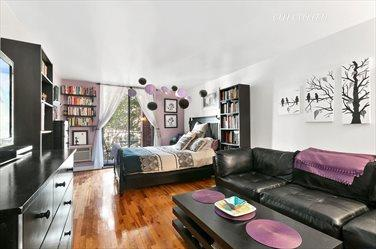 430 East 77th for Sale #883589