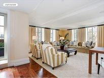 140 East 63rd Street, Apt. 16A, Upper East Side