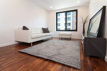 77 East 110th for Sale #341952
