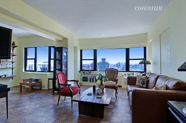 115 East 9th for Sale #156746