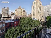 223 West 14th Street, Apt. 4B, Chelsea