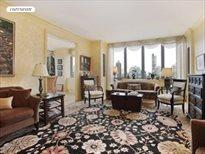 2 Columbus Avenue, Apt. 21A, Upper West Side
