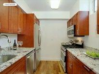 106 West 116th Street, Apt. 6C, Harlem