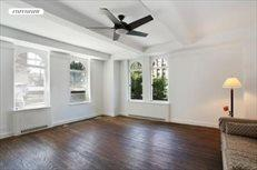 470 West 24th Street, Apt. 2B, Chelsea