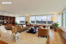 240 Riverside Blvd, Apt. 23AC, Upper West Side